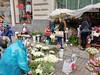 2018-05-18 18.30.06 (albyantoniazzi) Tags: lviv львів leopoli lwów lemberg leopolis ukraine ucraina україна travel voyage europe eurasia