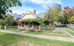 221 Cowper Street, Goulburn NSW