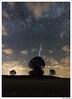 Meteor (schmilar77) Tags: deutschland landschaft himmel nachtaufnahme tokina frühling bildbeschreibung eichsfeld ort baum länder tageszeit thüringen jahreszeit sterne 1116mmf28atx116prodxii pflanzen natur objektiv fototechnik heilbadheiligenstadt