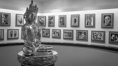 Musée Alexandra David-Néel (pascal548) Tags: digne alpesdehauteprovence france