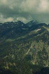 IMG_3308-43 (niggow) Tags: hiking wandern wanderung germany bavaria bayern deutschland österreich alps sonnwendjoch ht sonndwendjoch hinteres photoshop photography photographer photo photoshoot photographie wanderlust take more adventures ausflug mountains berge alpen bayrische