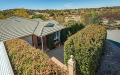 13 Gurubun Close, Ngunnawal ACT