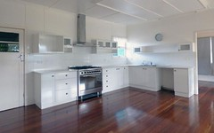 21 Park Rd, Crows Nest QLD