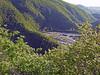 18050718780valtrebbia (coundown) Tags: gita tour statale stradastatale 45 ss45 valtrebbia trebbia natura boschi verde fiume