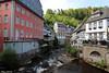 Monschau, Germany (Alex Chirila) Tags: canon eos m10 1545 mm sunny day monschau germany