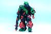 Ikora v2 #1 (Masteryker) Tags: masteryker animation alterego ikora ryker ryknights revamp breez bionicle bioniclemoc herofactory herofactorymoc hf3 hf3nemesis stopmotion skyset skysetmultiverse masterykerscollections