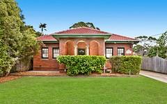168 Shaftsbury Road, Eastwood NSW