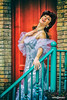 Hollywood star (NRG SHOT) Tags: show movieland movielandpark caneva canevaworld nrgshot nikon tamron spettacolo fun divertimento ritratto dancer ballerina beauty super hoorayforhollywood