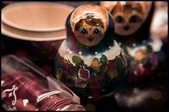 doll (Neo Travel Blogs) Tags: macro macroshots macroworls amazingmacro macrofilter macrolens
