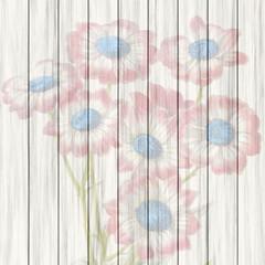AJanner-usa-paper-031-cu4cu (Arlene Janner) Tags: texture background usa unitedstates scrapbooking free