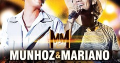 Munhoz e Mariano/ Me Rendo a Você (Ao Vivo em Campo Grande Vol.2) (portalminas) Tags: munhoz e mariano me rendo você ao vivo em campo grande vol2