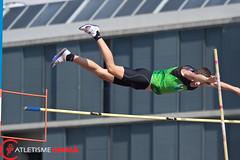 _POU2102 (catalatletisme) Tags: 300mtanques atletisme laura amposta cadet control fca juvenil pista pou