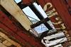 DSC_0723 (Bernard Chevestrier) Tags: vielle coque à la landriais