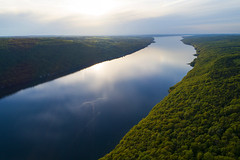 Glen Haven (Matt Champlin) Tags: skaneateleslake skaneateles lake flx fingerlakes cny upstatenewyork life nature hiking adventure peace peaceful quiet calm calming mirror spring springtime summer forest protected beautiful flickr awesome amazing glenhaven 2018 drone drones dji djiphantom4 phantom4pro canon