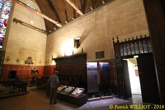 IMG_0620 (Patrick Williot) Tags: france bourgogne beaune 21 cotedor hospices hoteldieu