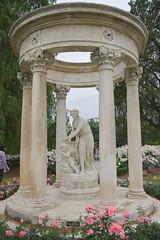 D75_3460 (joezhou2003) Tags: huntington rose garden architecture nikon d750 24120mm vr