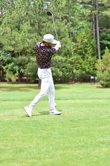 "TDDDF Golf Tournament 2018 • <a style=""font-size:0.8em;"" href=""http://www.flickr.com/photos/158886553@N02/42285659852/"" target=""_blank"">View on Flickr</a>"