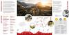 Biken-Stoneman (aletscharena) Tags: aletscharena aletschgletscher biken informationen mountainbike natur route schweiz sport stoneman strecke unescowelterbe wallis bike stonemanglaciara