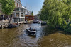 Amsterdam (Tatjana_2010) Tags: amsterdam niederlande netherlands boote schiffe wasser kanäle