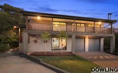 7 Leo Close, Elermore Vale NSW