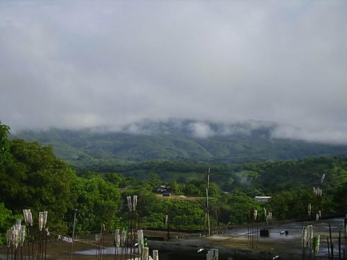 Oaxaca2006_037
