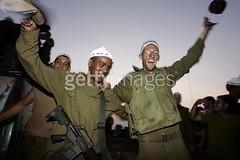 Tsahal-Soldats-Torah-Tefila-Priere_26-18 (benbentorah) Tags: war prayer guerre torah prayers soldat priere soldats tzahal tsahal prieres tefila