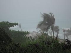 IMG_7978 (Rob Igo Photography) Tags: sea storm tropical cancun scoopt oasisplaya