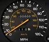 200,000 miles (Tonym1) Tags: