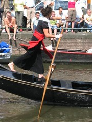 CanalPride2006_17 (ngEdwin) Tags: gay amsterdam prinsengracht centrum canalpride