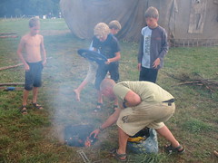IMG_0118 (ksatorhout) Tags: kamp groot