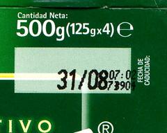 08_31 (Tartanna) Tags: calendar calendari calendario caducitat caducidad