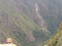 Peru--Machu Pichu 056 (Zemsky) Tags: pichu macchu