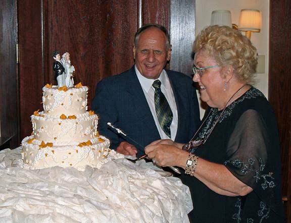 Figel 50th Wedding Anniversary 208 - Online Crop - Online Res by Buffett Jr