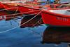Red Boats (Dietrich Bojko Photographie) Tags: summer reflection tag3 taggedout d50 germany boats harbor bravo tag2 tag1 webinteger quality balticsea nikond50 schleswigholstein circularpolarizer yachtharbor nikkor1855mm cokinp164 gtaggroup goddaym1 abigfave neustadtinholstein potwkkc2