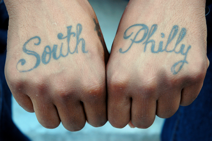 south philly tattoo web. go back