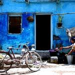 Ahmednagar, India