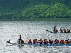 220025896 98ff1ba90c m Charity Dragonboat Racing Events – Summer 2011