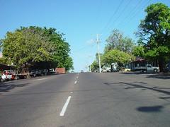TI Main Street