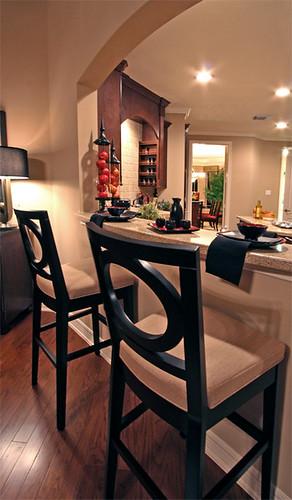 www.BuilderBlueprint.com bar por Carson Coots.