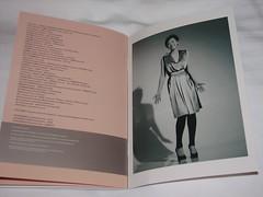 呼吸 林憶蓮 (Sandy Lam Music) Tags: album cd 2006 mandarin sandylam 林憶蓮 呼吸 breatheme