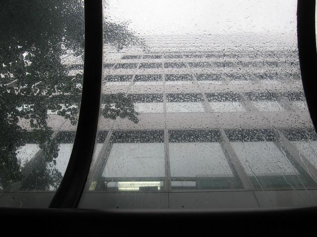 transit_canopy