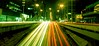 Av. Paulista (let's fotografar) Tags: longexposure lights nightshot sãopaulo sampa sp noturna luzes paulista longaexposição interestingess semana29