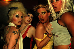 (&y) Tags: seattle bar club kyle crescent dragqueen ingo annat thecrescent visadecline