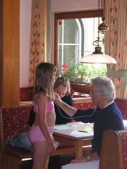 IMG_2618 (Jugendhotel Angerhof Wildschönau Tirol) Tags: 2 iii caritas gruppe teil ostwürttemberg
