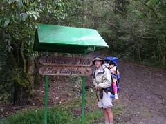 PICT0091 (randall_how) Tags: trail panama quetzals
