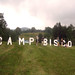 Camp Bisco V - Site - 01 by sebastien.barre