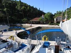 IMG_4962.JPG (Clive Andrews) Tags: andrews croatia clive dalmatian neilson dalmatia kobas flotilla dalmatiancoast cliveandrews cliveandrewsallrightsreserved cliveandrews2007allrightsreserved