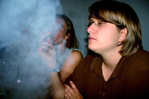 Rauchfrei smoke picture photo bild