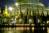 Shwedagon 3 (jay_kilifi) Tags: light reflections temple gold candles buddha shwedagon yangon burma stupa tripod prayer buddhism myanmar rangoon kkfav kkblog travelerphotos