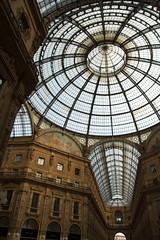 ファッションと芸術!ミラノの画像2